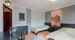 11_airbnb_kornyezettervezes_pok_eniko_be