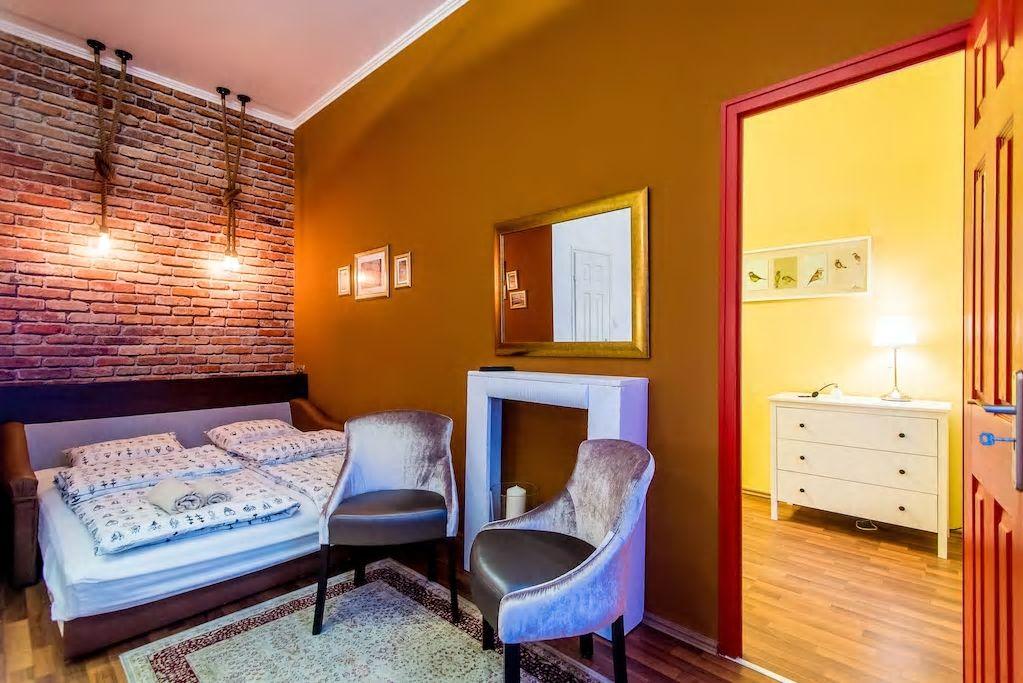 7_airbnb_kornyezettervezes_pok_eniko_bel