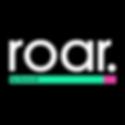 ROAR.png