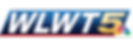 WLWT 5.png