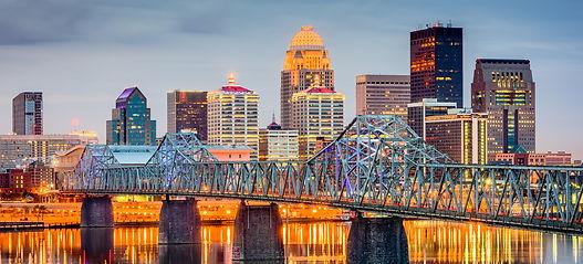 Louisville, Kentucky.jpg