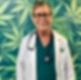Dr. Jan Cornell.jpg