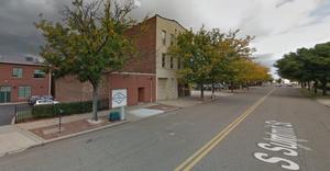 The Botanist - Akron Dispensary