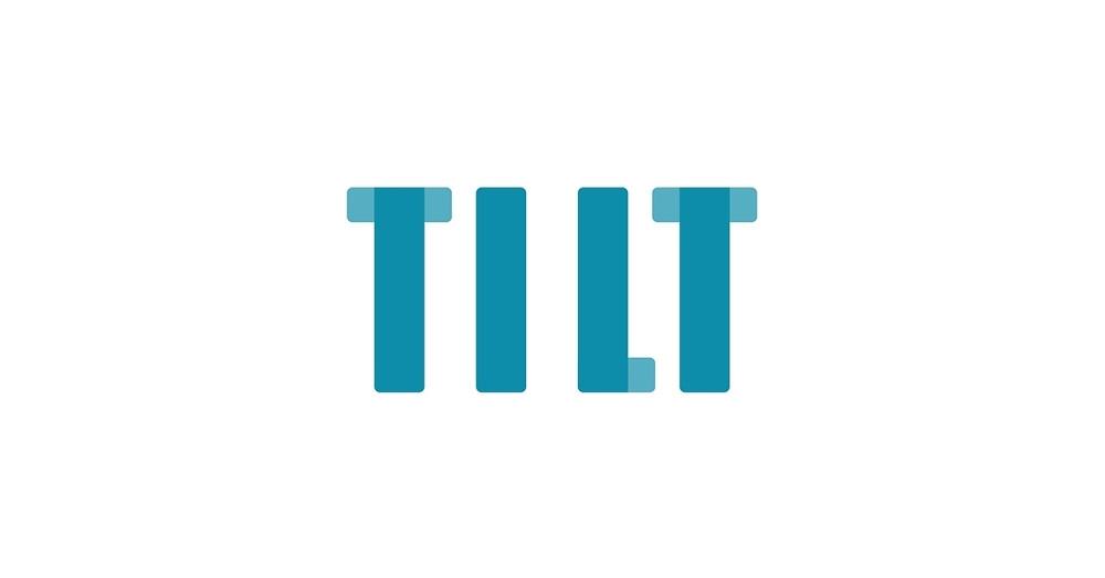 TILT Holdings Logo