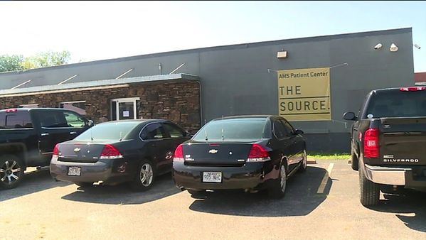 The Source Dispensary in Bentonville.jpeg