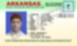 Sample Arkansas Marijuana Card.png