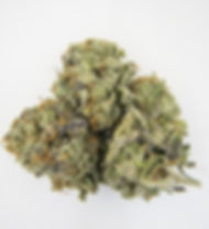 Marijuana Flower.jpg