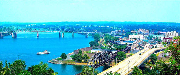 Parkersburg, West Virginia.jpg