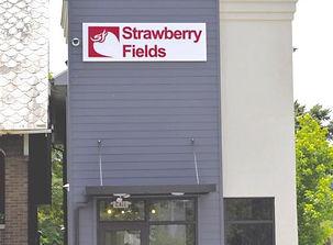 Strawberry Fields Logan.jpg