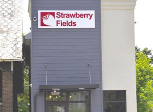 Strawberry Fields Logan.jpg