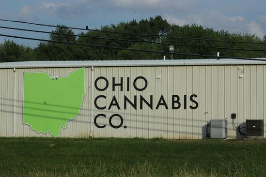 Ohio Cannabis Company - Coshocton.jpg