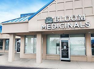 Bloom Medicinals Columbus.jpg
