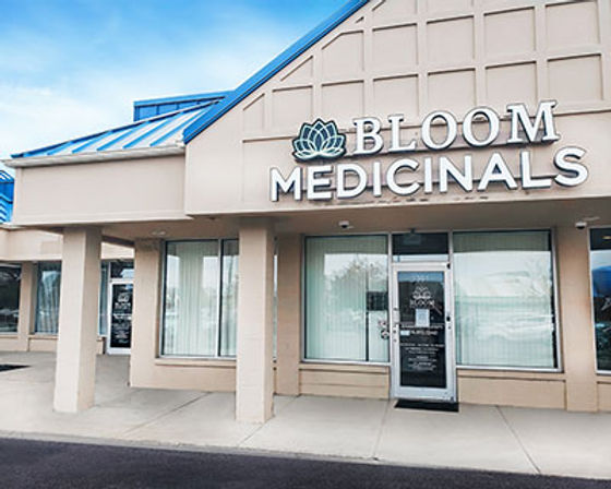 Bloom Medicinals - Columbus Dispensary.jpg