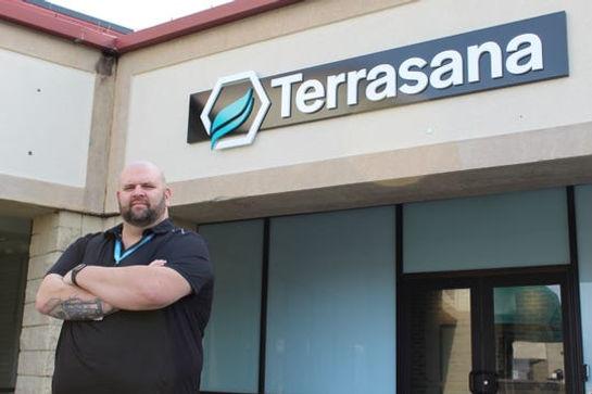 Terrasana - Fremont.jpeg