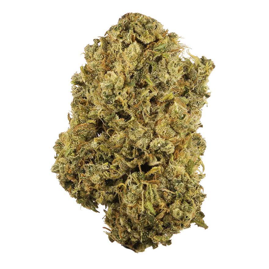 Durban Poison Cannabis Strain