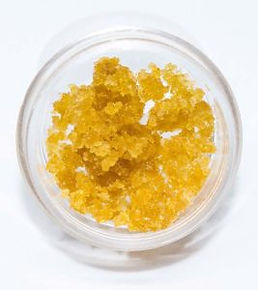 Concentrated Live Resin.jpg