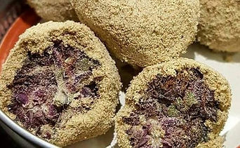 Cannabis Moon Rocks.jpg