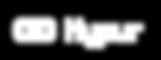 Hypur Logo.png