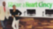 Have a Heart Cincy .jpg