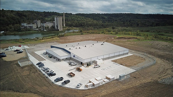 Grow Ohio Facility.jpg