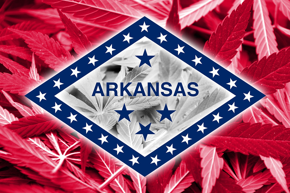 Arkansas Medical Marijuana Doctors