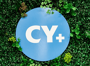 CY+ Logo Design.png