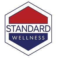 Standard Wellness Logo
