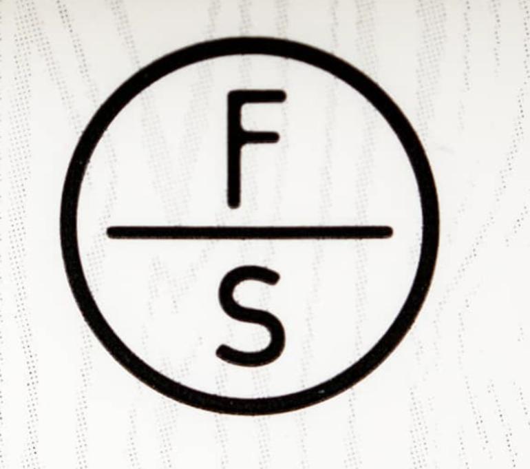 Firelands Scientific Logo