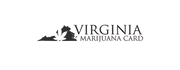 Virginia Logo Grey.png