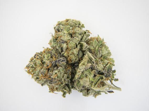 Ohio Medical Marijuana Flower.jpg