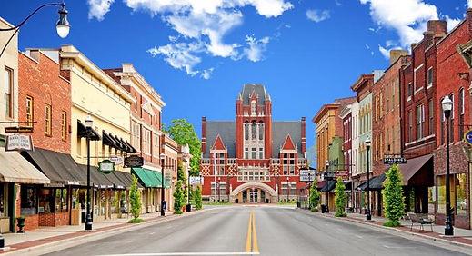 Lexington, Kentucky.jpg