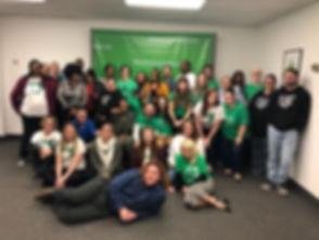 Ohio Marijuana Card Team Picture.jpg