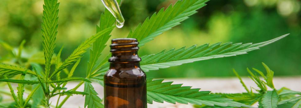 Ohio Medical Marijuana Tincture.jpg