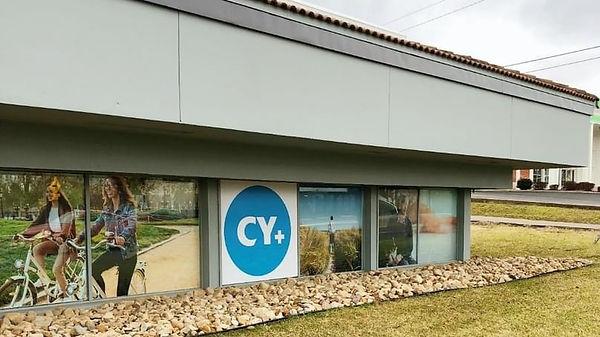 CY+ Wintersville Dispensary.jpg
