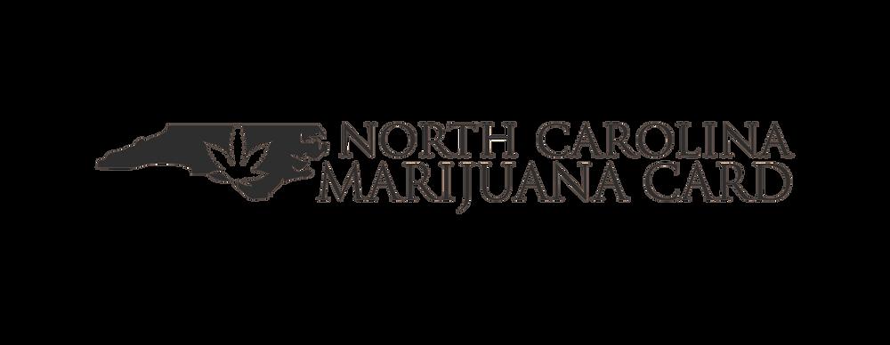 north Carolina marijuana card