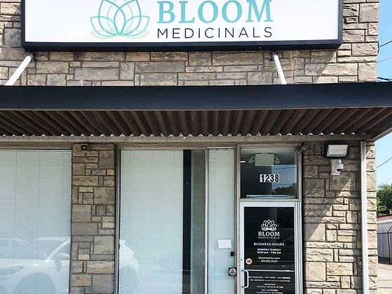 Bloom Medicinals - Maumee.jpg