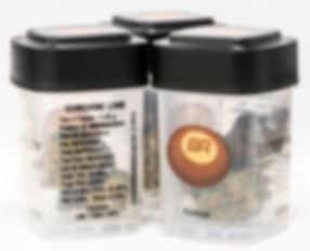 Buckeye Relief Packaging.jpg
