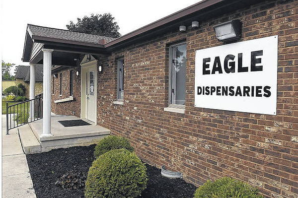 Eagle Dispensary.jpg