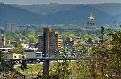 Charleston, West Virginia.jpg