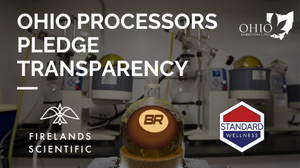 Ohio Processors Pledge Transparency