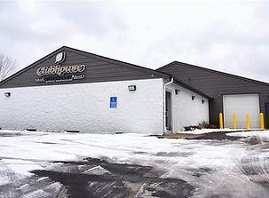 Clubhouse Dispensary - Elyria .jpg