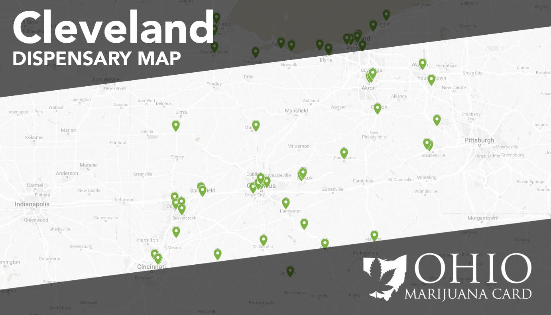 cleveland location