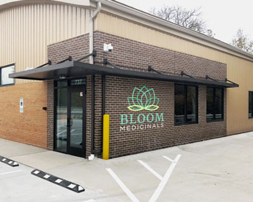 Bloom Medicinals - Akron Dispensary.jpg