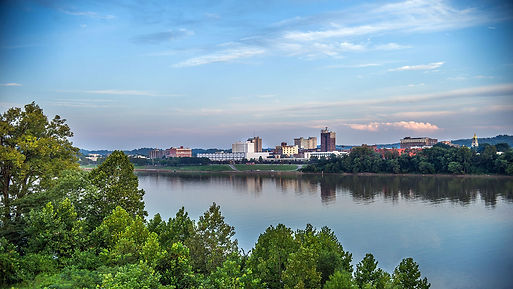 Huntington, West Virginia.jpg