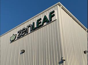 Zen Leaf Building.png