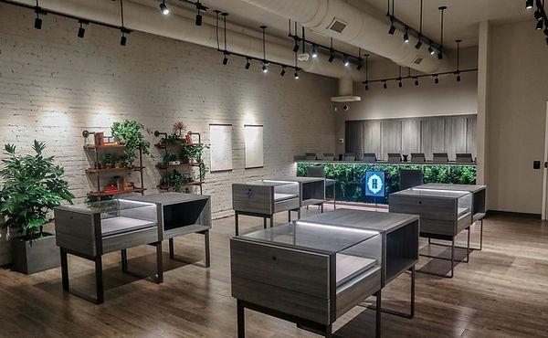 Herbology - Cuyahoga Falls Dispensary.jp