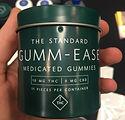 Standard Wellness Gumm-Ease.jpg
