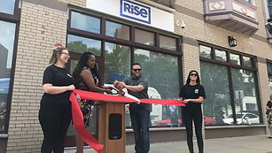 RiSE - Cleveland Store Front.jpeg