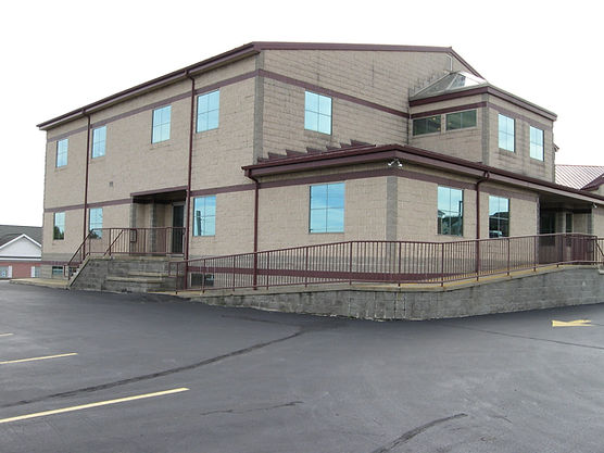 Youngstown Office Location.jpg