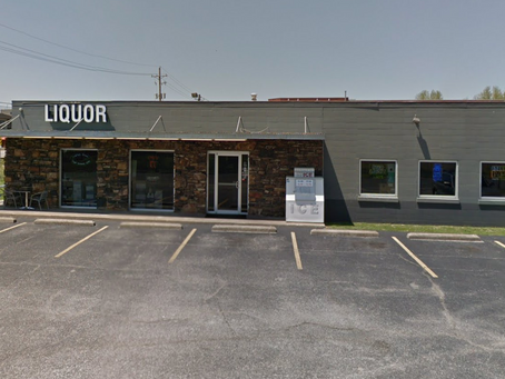 Two Dispensaries Close to Opening in Northwest Arkansas